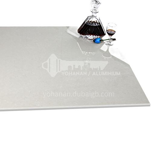 Non-slip floor tiles for bedroom polished tiles-WJ8017 800mm*800mm