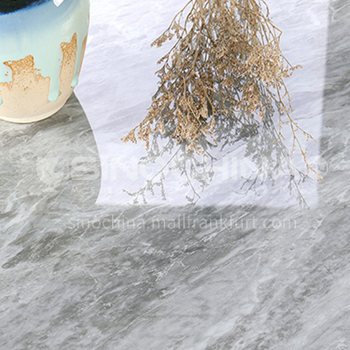 Copy marble indoor tiles-T8849A 800mm*800mm