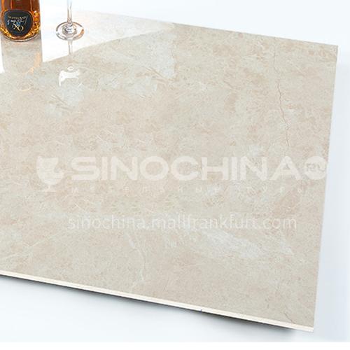 Grey whole body marble tile non-slip floor tiles new living room wall tiles-SK8H11A 800mm*800mm