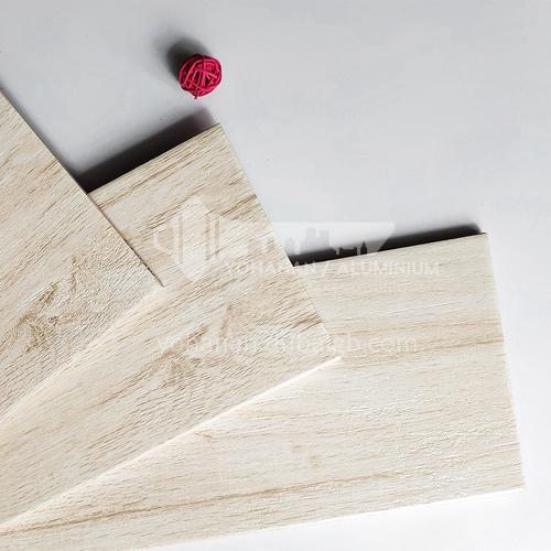European style wood grain tile-200x1000 MY1059