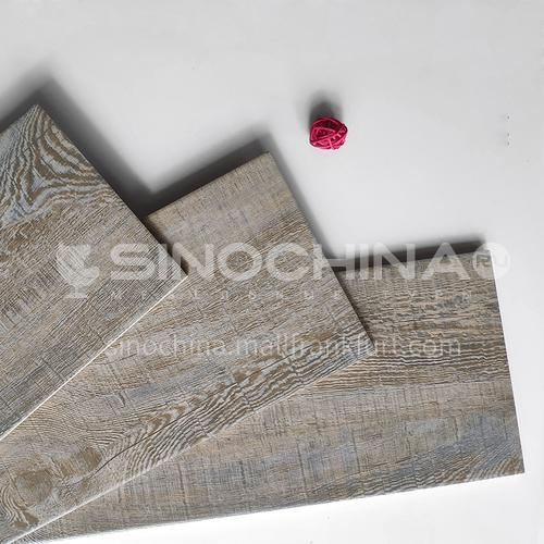 All-ceramic wood-grain tile-200x1000mm MY1060