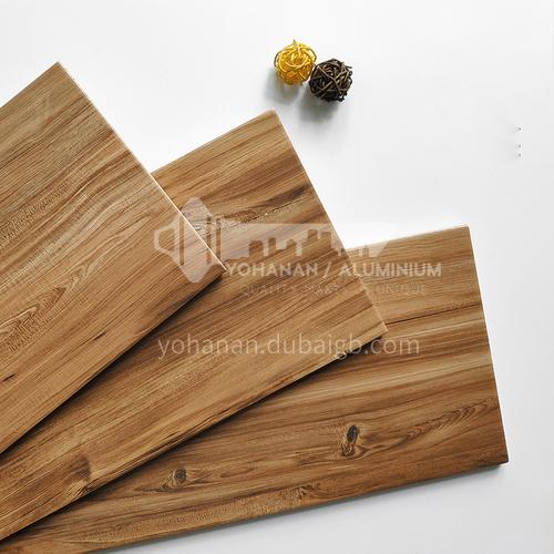 Antique wood grain brick-200x1000mm MY1082
