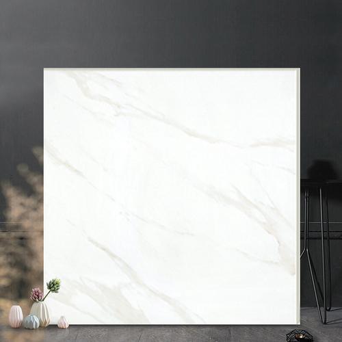 Diamond tiles imitation marble floor tiles new living room background wall tiles-SKL9B817 800mm*800mm