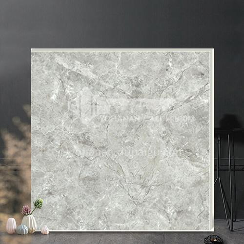 Diamond tile imitation marble floor tile new living room background wall tile-SKL8240 800mm*800mm
