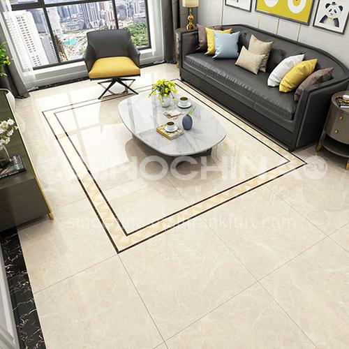 Full Marble Tile Living Room Warm, Tiles For Flooring In Living Room