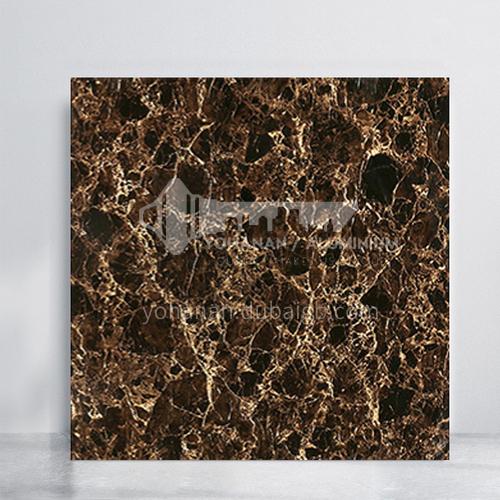 Modern simple polished glazed tile-SKLSK9C806 800mm*800mm
