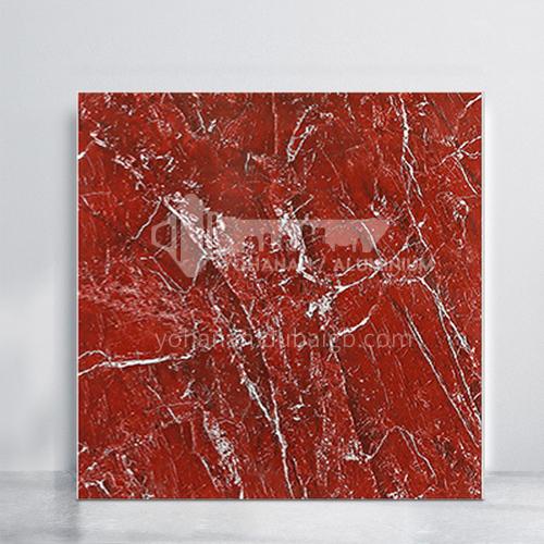 Modern simple polished glazed tile-SKLSK9C808 800mm*800mm