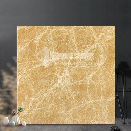 Modern simple polished glazed tile-SKLSK9C809 800mm*800mm