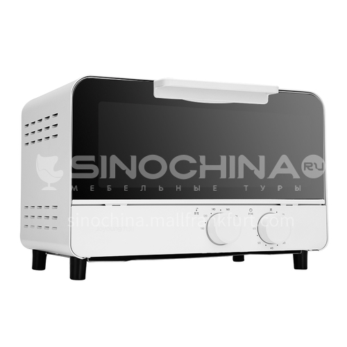 Joyoung/九阳 Electric oven household mini baking multifunctional automatic small oven DQ000474