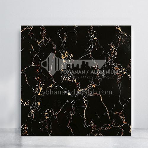 Modern simple polished glazed tiles-SKLSK9C813 800mm*800mm