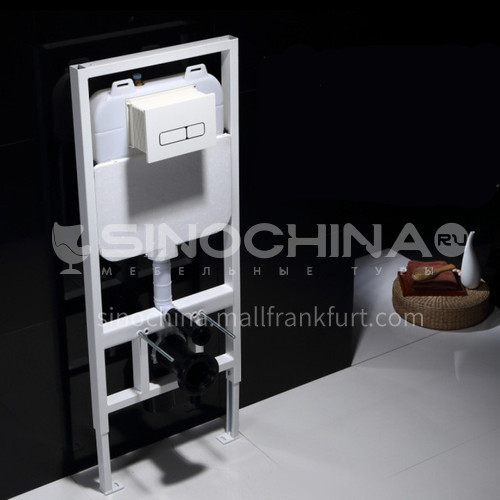 Embedded water tank    concealed cisterns  #G03