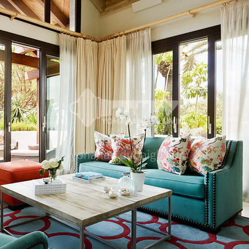 Hotel - Golf Spa Resort   BH1005