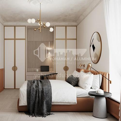 Hotel - Boutique Hotel Design   BH1011