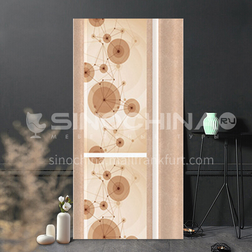 Modern minimalist antique tiles-SKL6L6311Y 100mm*300mm