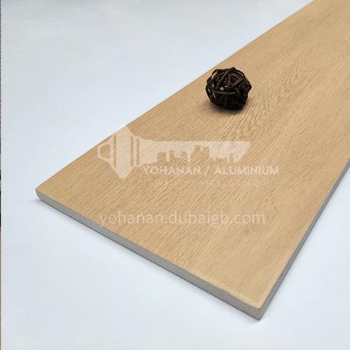 Living room dining room floor tiles and wood grain tiles-150x800mm MY81561