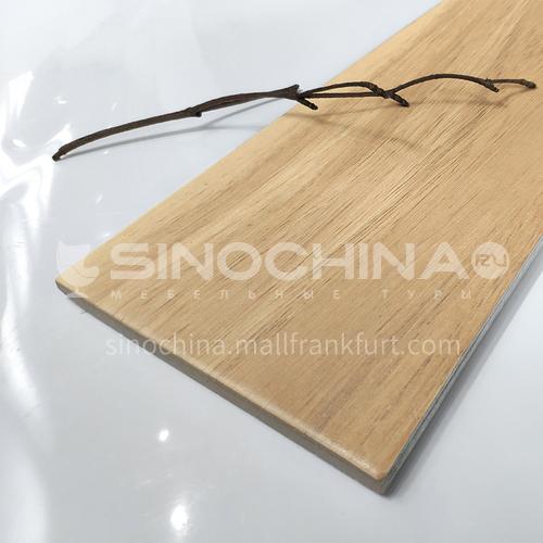 Living room bedroom study wood grain brick-150x800mm MY81570