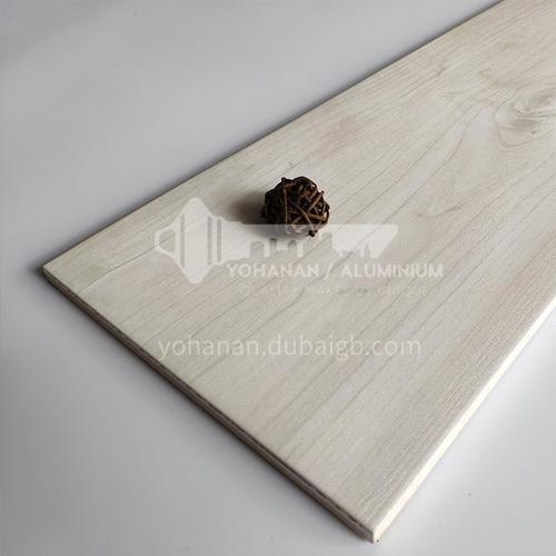 Modern bedroom wood grain tile-200x1200mm MY120205