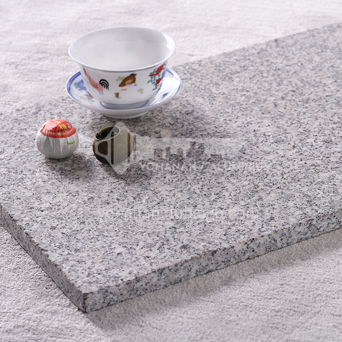 Hot selling G602 stone for indoor and outdoor natural granite G-L888H