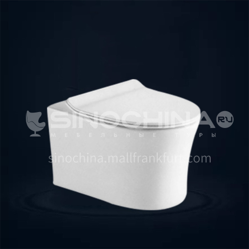 wall mounted toilet   wall hanging toilet