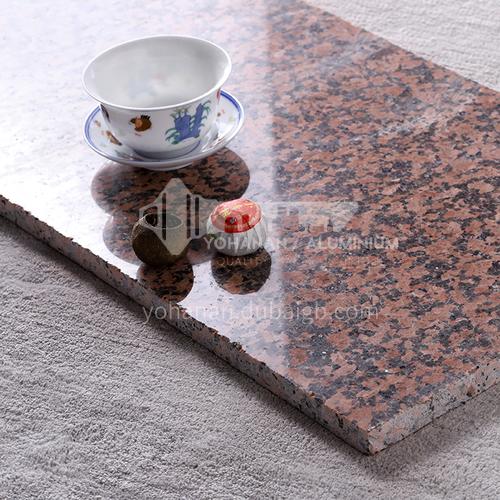 Hot sale red natural stone natural granite G-W099M