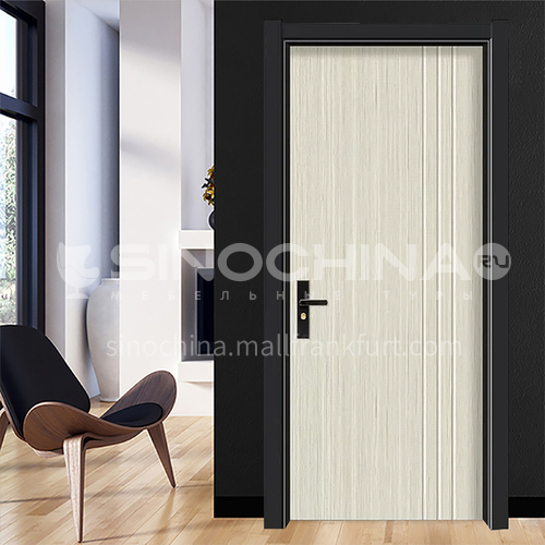 G new modern engineering door zinc alloy interior door door entry door cheap 04