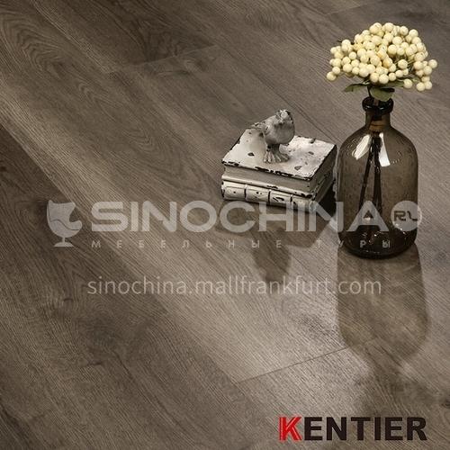 Kendia WPC floor KRW1037