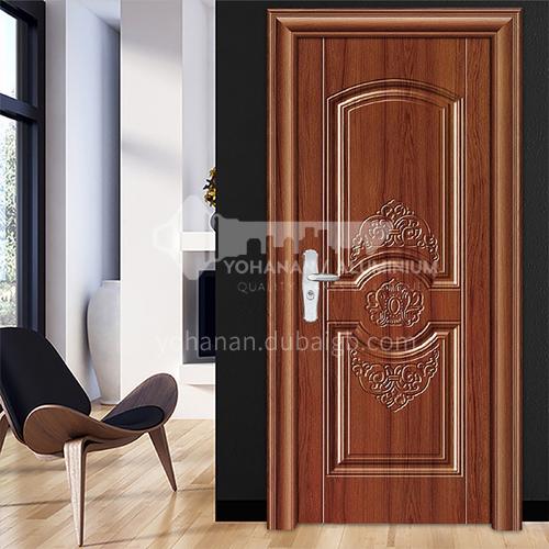 G new modern engineering door zinc alloy interior door door entry door cheap price 13