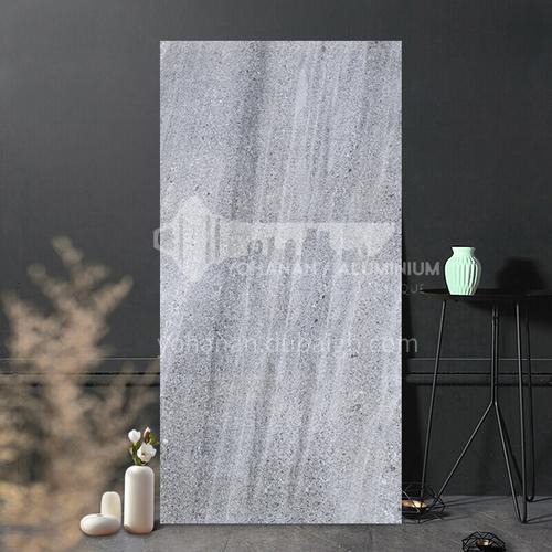 Antique non-slip floor tiles for modern minimalist kitchen and bathroom-DLBP331 300mm*600mm