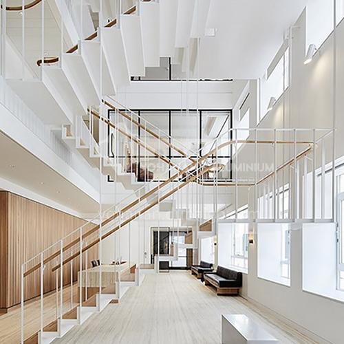 Office - Headquarter Office Design   BF1011
