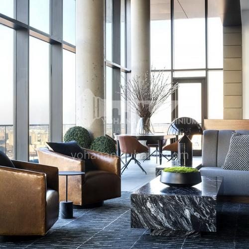 Office - luxury office   BF1013