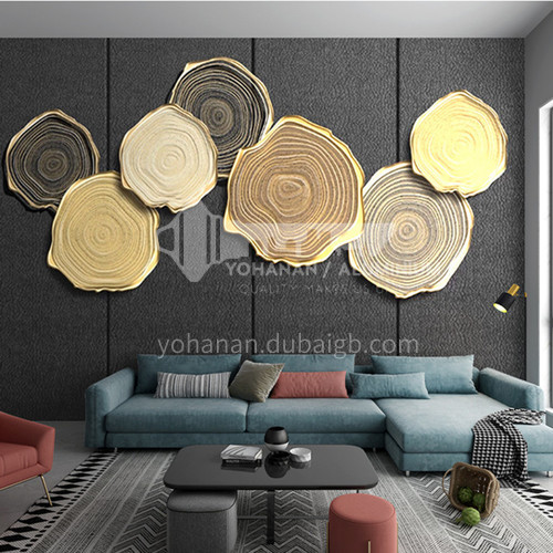 Customized 3D Background Wall home decoration BGW065