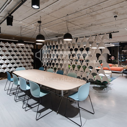 Office - Creative Office Design   BF1018