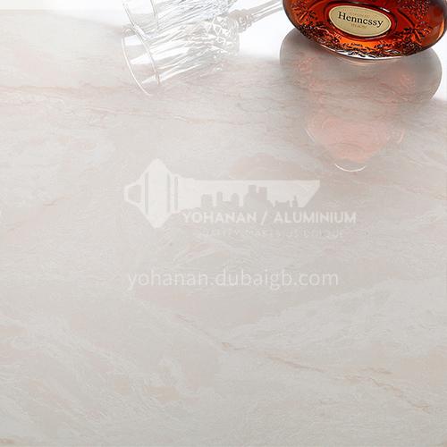 Living room bedroom polished tile non-slip floor tile-WM8501 800*800mm
