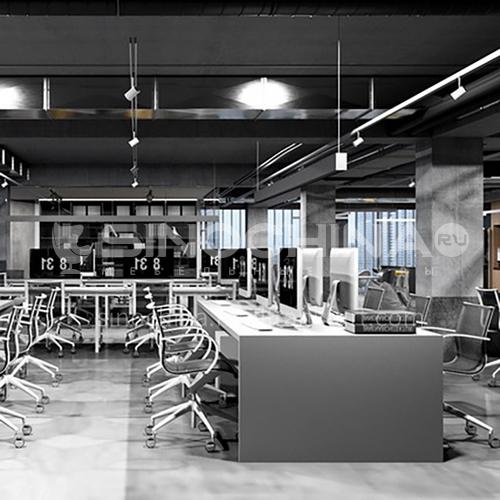 Office - HCMC Office Design   BF1023