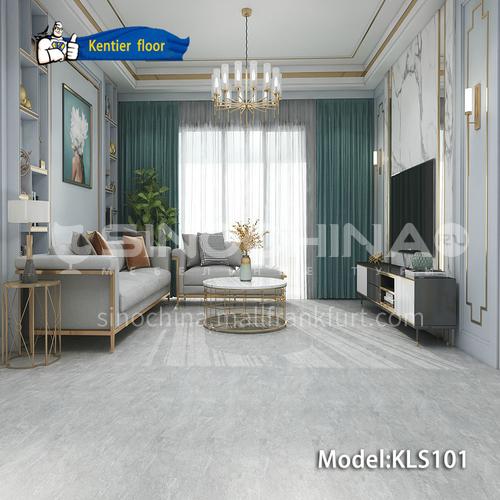 kentier Laminate Flooring KLS101