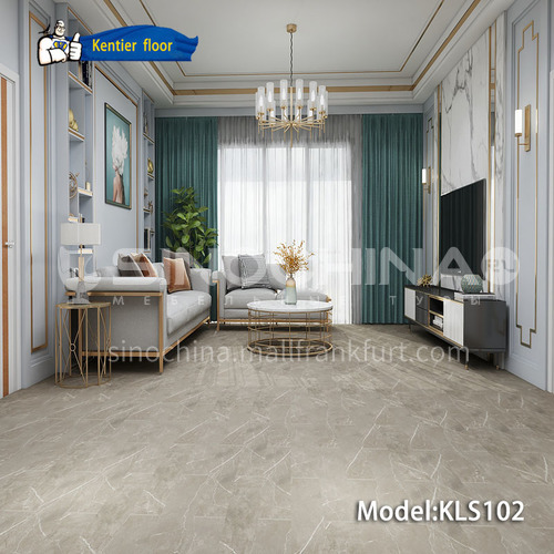 kentier laminate flooring KLS102