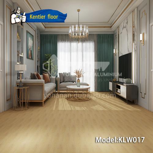 kentier Laminate Flooring KLW017