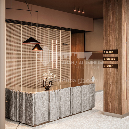 Office - business center lobby concept   BF1028
