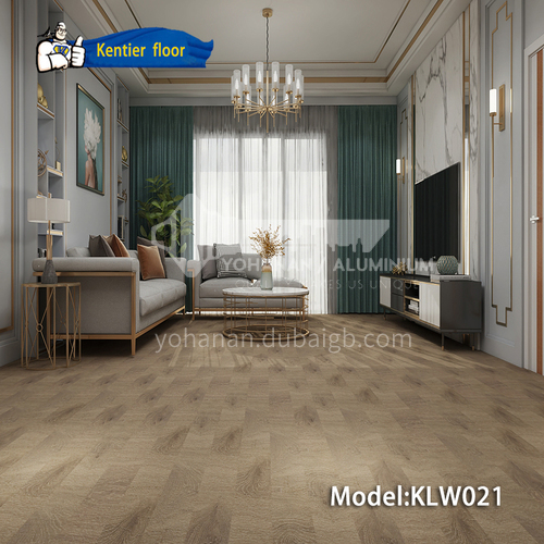 kentier Laminate Flooring KLW021