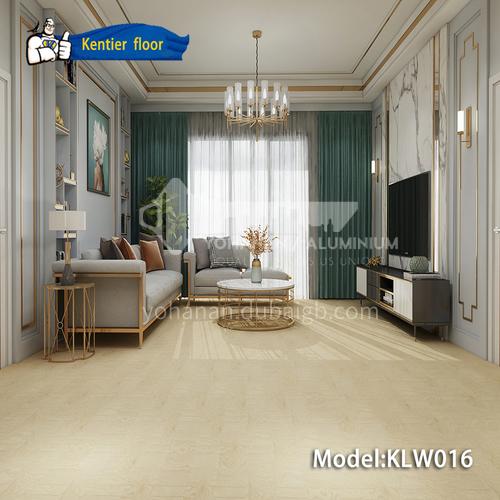 kentier Laminate Flooring KLW016