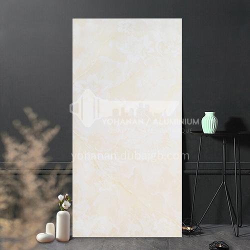 Ceramic tile kitchen floor tile wall tile bathroom floor tile non-slip yellow matching tile-FEZB63993 300mm*600mm