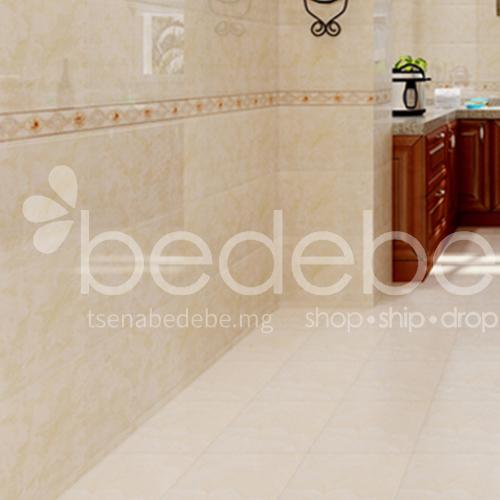 Ceramic Tile Kitchen Floor Wall, Is Ceramic Tile Ok For Bathroom Floor