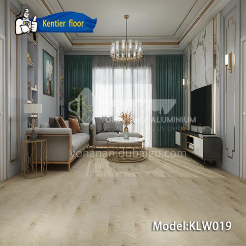 kentier Laminate Flooring KLW019