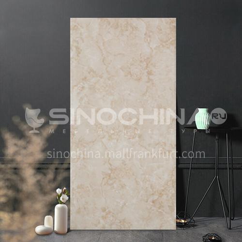 Ceramic tile kitchen floor tile wall tile bathroom floor tile non-slip yellow matching tile-FEZFT36007 300mm*600mm