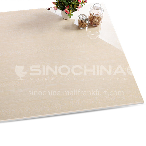 Living room bedroom polished tiles non-slip floor tiles-WM8205 800*800mm