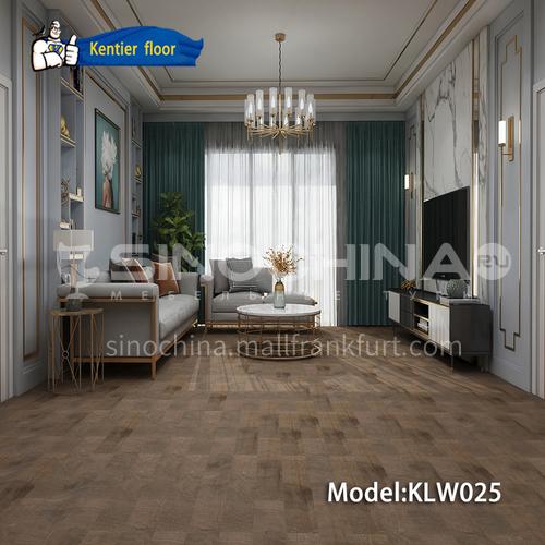 kentier Laminate Flooring KLW025