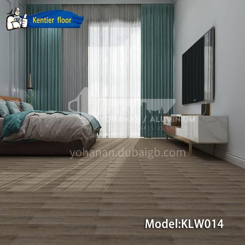 kentier Laminate Flooring KLW014