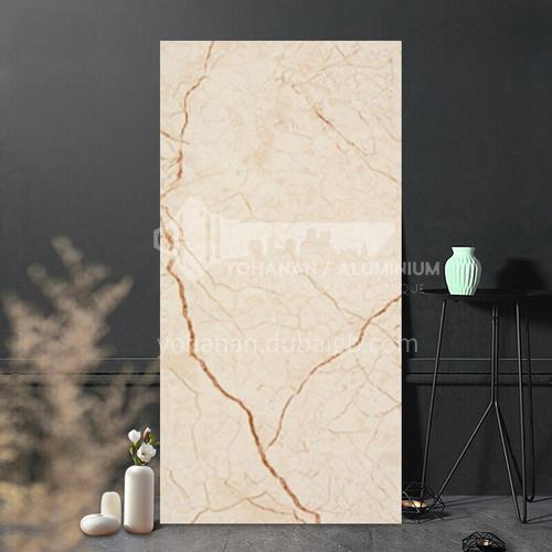 Modern minimalist kitchen wall tiles-WLK84009 400mm*800mm