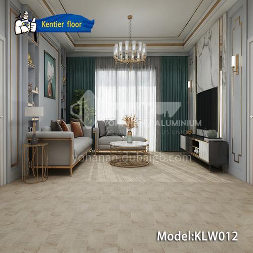 kentier Laminate Flooring KLW012