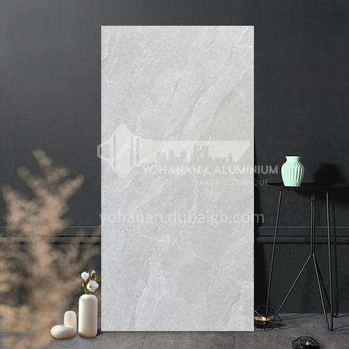 Living room wall tiles kitchen bathroom wall tiles-SKLJH4828A 400*800mm